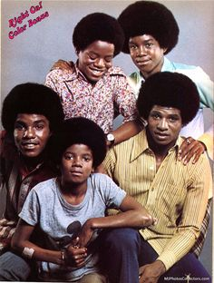 The Jackson Five, Jackson Family, Janet Jackson, Michael Jackson Fotos, Michael Jackson Smile, Gary Indiana, Soul Train, Marvin Gaye, The Jacksons