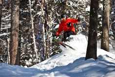 Michel, Location, Ski, Outdoor, Thinking About You, January 20, Mountain, Outdoors, Skiing