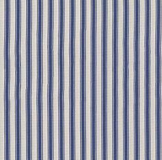 1000 Images About Ticking On Pinterest Ticking Stripe