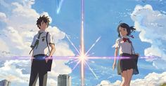 your name and Anthem of the Heart win big during Belgium's Brussels Animation Film Festival - http://wowjapan.asia/2017/03/name-anthem-heart-win-big-belgiums-brussels-animation-film-festival/