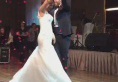 Lale & Babek /ilkdansTv ilk dans videoları /dugun dansı
