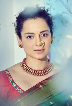 Indian Actresses, Chokers, Jewelry, Fashion, Moda, Jewlery, Jewerly, Fashion Styles, Schmuck