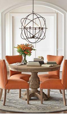 hermosa mesa