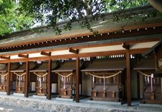 Japan Tours, Best places in Japan, What things to do in Japan? Stuff To Do, Things To Do, Pergola, Asia, Tours, Outdoor Structures, Japan, Places, Things To Make