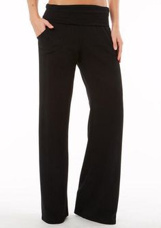 "Marled Lounge Pant - 32"" inseams - Pants - Sale - Alloy Apparel"