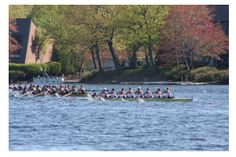 QRA – Quinsigamond Rowing Association   Worcester – Shrewsbury, MA ... Worcester, Rowing, Childhood Memories, Boating