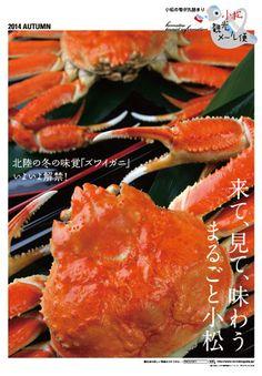 https://www.kankou-poster.com/images/63/nyuu/02/02.jpg
