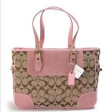 would love this bag
