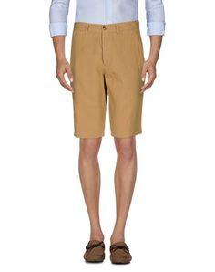 TOMMY HILFIGER Shorts. #tommyhilfiger #cloth #top #pant #coat #jacket #short #beachwear