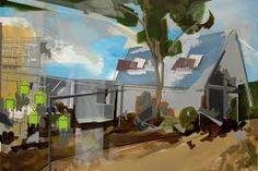 MARGINALISMO Mostra d'Arte Contemporanea, Dopo l'appendice espositiva del 2014 presso l'Urban Center, all'interno della biennale di Martano Syncronicart-2, e l'esordio ufficiale di ott...