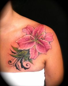 This is a coverup! All I can say is WOW!