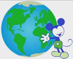 ~ Happy Earth Day! 🌎🍃🐦 #happy #earth #day #earthday #mother #nature #flora #fauna #animalkingdom #world #respect #reduce #reuse #recycle #love #planet #environment #mickey #mickeymouse #waltdisneyworld #disneyworld #disney #wdw #waltdisney #disneyside #thehappiestplaceonearth #themostmagicalplaceonearth #mousemagic