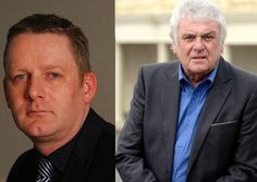Reminders, final demands and even a court summons have been sent to Blackpool councillors...for failing to pay their council tax.