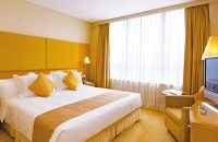 Hong Kong family hotels are notoriously hard to find! But look no further we have the complete list of the accommodations for kids in HK! Hong Kong, Hotels, Bed, Furniture, Home Decor, Decoration Home, Stream Bed, Room Decor, Home Furnishings