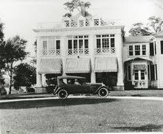 Original Glenview Mansion pre-1926. Glenview Mansion, Rockville Maryland, Center Park, Formal Gardens, Nostalgia, Silver Spring, Mansions, The Originals, History