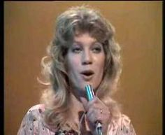 MAGGIE MACNEAL - WHEN YOU'RE GONE - YouTube
