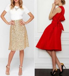 Take a look at the best winter wedding guest dresses in the photos below and get ideas for your outfits! Winter Wedding Guest Dresses We Love – MODwedding Image source March Wedding Guest Outfits, Wedding Rehearsal Outfit, Winter Wedding Attire, Plus Size Wedding Guest Dresses, Wedding Dresses, Winter Wedding Guest Dresses, Wedding Hair, Formal Wedding Guests, Winter Wedding Guests