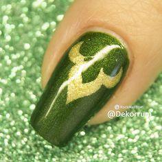 Трафареты Марокко от @rocknailstar_shop . #nails #nailru #nailpolish #manicure #маникюр #маникюрныйинстаграм #трафаретныйэкстаз #rocknailstar #rocknailstar_shop