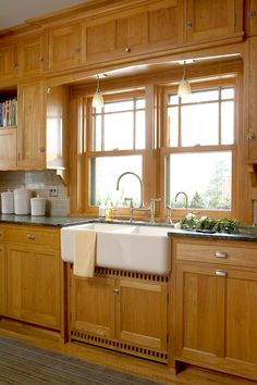 what kind of house should you buy? | fans, kitchens and 1920s kitchen