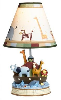 Two By Two - Lampbase and Shade by Kids Line, http://www.amazon.com/dp/B000A88JGY/ref=cm_sw_r_pi_dp_yTFwqb0J15XXD