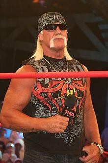 Hulk Hogan Awarded $25 Million More from Gawker  #hogan #hulk #trial http://gazettereview.com/2016/03/hulk-hogan-awarded-25-million-gawker/