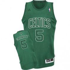 adidas Boston Celtics Kevin Garnett Big Color Fashion Swingman Jersey $89.95 #Celtics