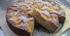Recette Beignets aux pommes – Page 2 – Bon À Savoir Croissants, Beignets, Yummy Cakes, Apple Pie, French Toast, Muffins, Menu, Bread, Fruit