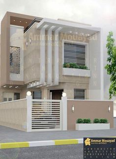 Architecture Discover Hasan& media content and analytics Modern Exterior House Designs Modern Architecture House Modern House Plans Modern House Design Exterior Design Architecture Design Bungalow House Design House Front Design Small House Design Modern Exterior House Designs, Modern House Facades, Modern Architecture House, Modern House Design, Architecture Design, Exterior Design, Bungalow House Design, House Front Design, Small House Design