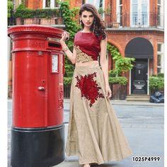To buy this product, just whatsapp at: +91-9878010541. Visit at: www.ewots .com  #bollywooddresses #bollywoodfashion #bollywoodstyle #bollywooddress #bollywoodstyledress #fashion #glamour #beauty #fashionstyle #diva #royalfashion #fashionweek #trends #lateststyles #stylish #gorgeous #India #USA #Canada