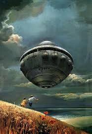 Nei loro romanzi si vedevano coraggiosi terrestri sconfiggere orde di mutanti spaziali, ed era tutto un susseguirsi di lotte titaniche, prove iniziatiche, dimostrazioni di poteri sovrannaturali.