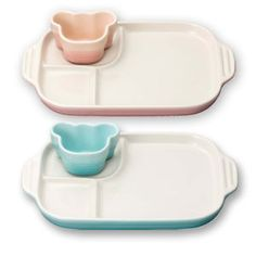 le creuset colors | Home & Garden > Kitchen, Dining & Bar > Dinnerware & Serving Dishes ...