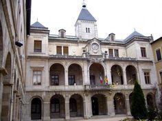 L'Isère touristique