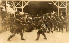 Хевсуры - воины кавказских гор: maximus101 Turkish Military, 4 Photos, Culture, Concert, Georgian, Photographs, Winter, Ancient History, Warriors