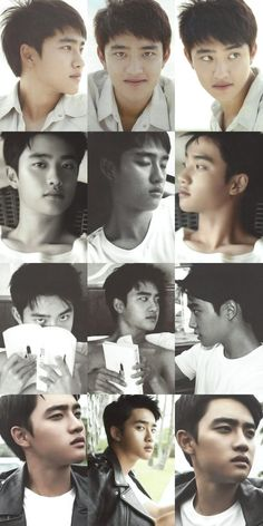 [DOWNLOAD] SCAN: EXO D.O. - DEAR HAPPINESS by MoncherDo (26P) (via: exoxoid) >> http://www.mediafire.com/download/z83hyxzc6vhpxsd/MoncherDo_-_EXO_DO_DEAR_HAPPINESS_%2826P%29.rar <<