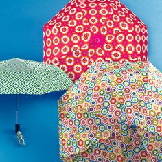 Jonathan Adler Umbrella Arcade #laylagrayce
