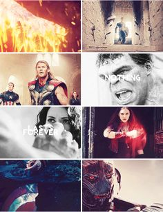 Avengers, Age of Ultron. #marvel