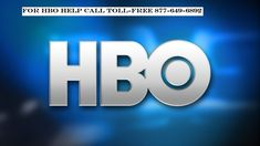 Smart TV Helpline stay active to solve the activating problems of all the users. If you are a starter, you can head to hbo go Activation to activate your account with the necessary steps. For further issues, just contact us at Hbo Go, Stay Active, Smart Tv, Apple Tv, Xbox One, Accounting, Singing, Activities