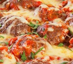 parmesan meatballs1