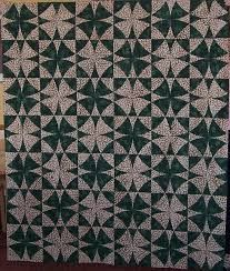 Image result for images for quilts