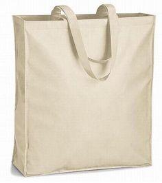 Resultado De Imagen Para Tote Bag Pattern Thutchanunt Visitsaktavorn Can Do Canvas Eco Bags