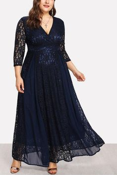 7a635408d7 62 Best Plus Size images in 2019 | Dresses, Clothes for women ...
