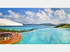 Luxury #vacationrentals From Around the World    Necker Island Rental - British Virgin Islands