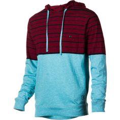 Billabong Splits Pullover Hoodie - Men's