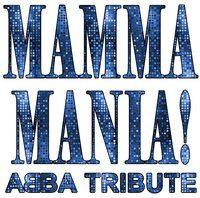 Abba Tribute Mamma Mania!   Book this act now at www.EntsDirect.co.uk   EntsDirect allows acts & services to have complete control of their own bookings and negotiate on their terms and conditions, building new and lasting relationships with brand new clients & venues. EntsDirect helps Entertainers such as Tribute Bands, Musicians, Singers, Dancers, Comedians, Magicians, Guest Speakers, Kids Entertainers, Cabaret Acts and much much more find local gigs - Why not register your act NOW !