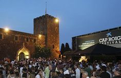 Los Jardines de Cap Roig, un sitio mágico para escuchar buena música en su festival de verano