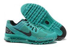http://www.jordanaj.com/discount-nike-air-max-2015-mesh-cloth-mens-sports-shoes-green-black-al124908.html DISCOUNT NIKE AIR MAX 2015 MESH CLOTH MENS SPORTS SHOES - GREEN BLACK AL124908 Only $84.00 , Free Shipping!