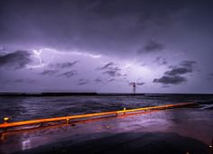 a major storm front rolled through the Great Lakes recently, we were there for a few timely captures. Storm Front, Color Temperature, Great Lakes, Bob, Photos, Pictures, Bob Cuts, Bob Sleigh, Bobs