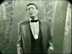 ▶ Marvin Gaye - Pretty Little Baby - YouTube