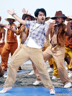 Ram Pothineni #Ready #Tollywood #Telugu