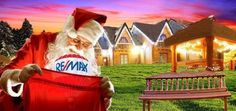 Merry Christmas from SuzAnna Properties Team at RE/MAX United 679-900-9378